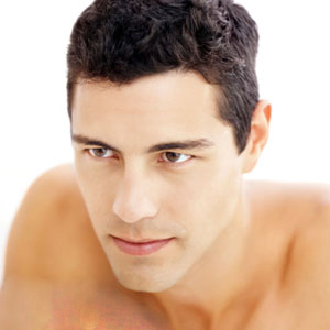 Electrolysis Permanent Hair Removal for Men at Vineyard Electrolysis & Clinical Aesthetics