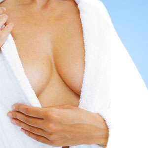Electrolysis Permanent Hair Removal for Breasts & Sensitive Areas at Vineyard Electrolysis & Clinical Aesthetics