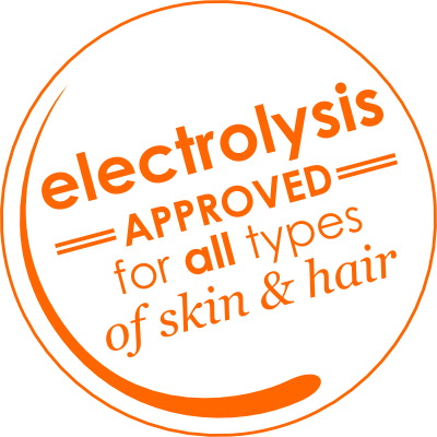 Electrolysis hair removal | Vineyard Electrolysis & Clinical Aesthetics