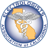 Electrologists Association of California - Northern Chapter